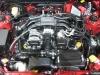 Toyota 86 Engine