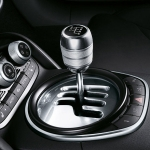 Best Six Speed Manual Transmission Cars