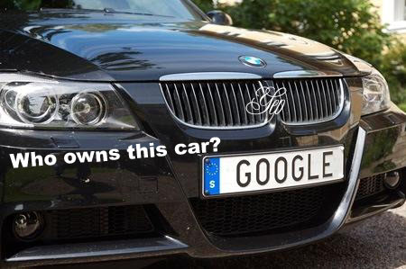 how to find out who owns a car by the license plate number. Black Bedroom Furniture Sets. Home Design Ideas