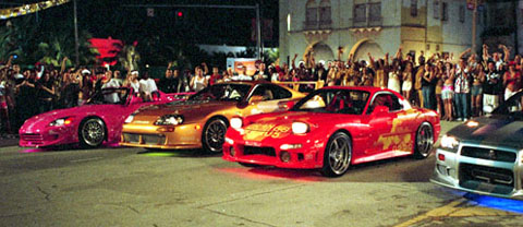 2-fast-2-furious-cars
