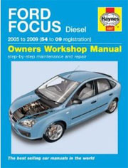 ford focus repair manual carsut understand cars and drive better rh carsut com ford focus workshop manual pdf free focus workshop manual 2002